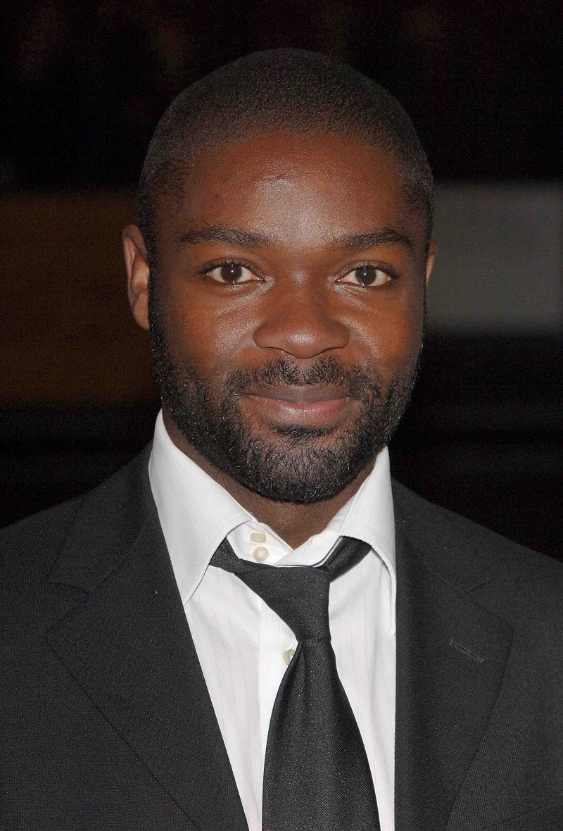 David Oyelowo Adds Gun Violence Feature 'A Day in the ...