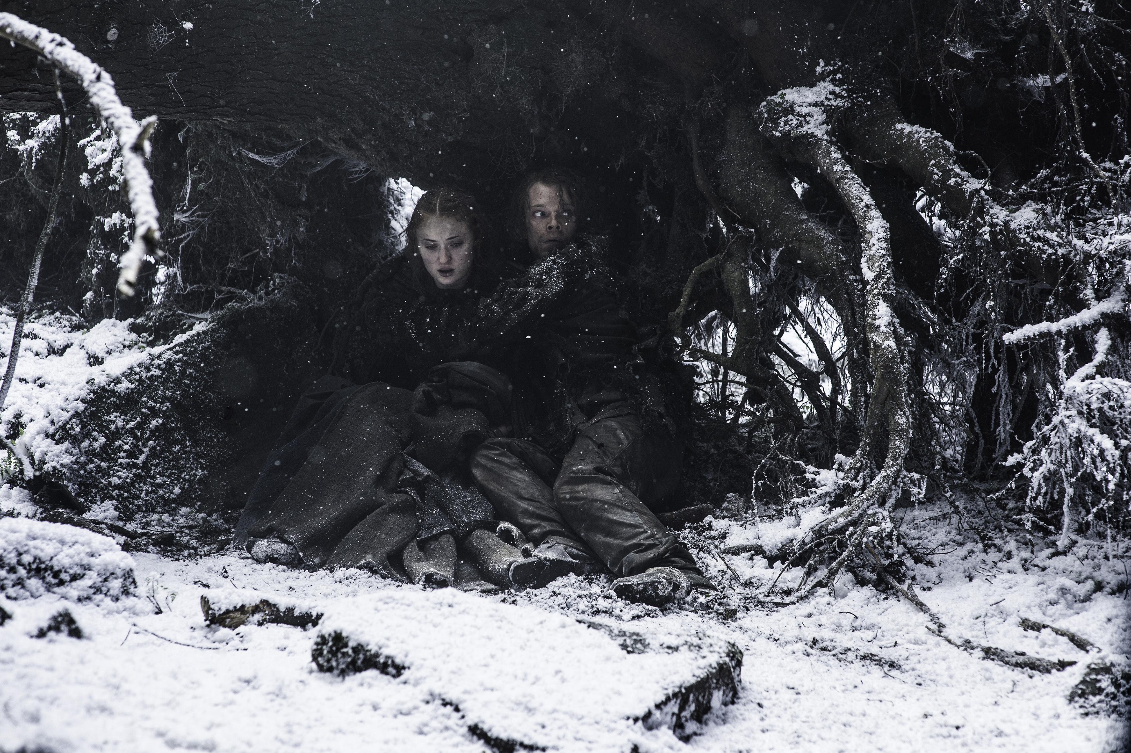 download game of thrones s06e01