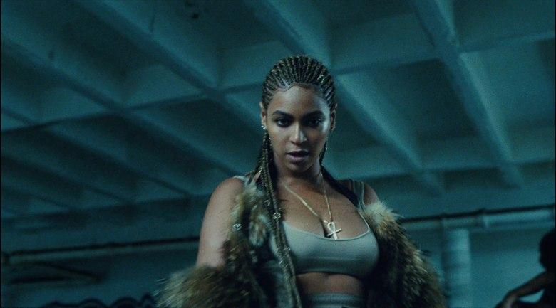 watch  minute video essay explores the film influences behind  watch  minute video essay explores the film influences behind beyonces lemonade