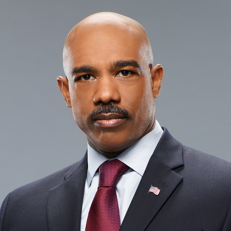 Michael Beach Joins Cast of Boston Marathon Bombing Film to Play ...