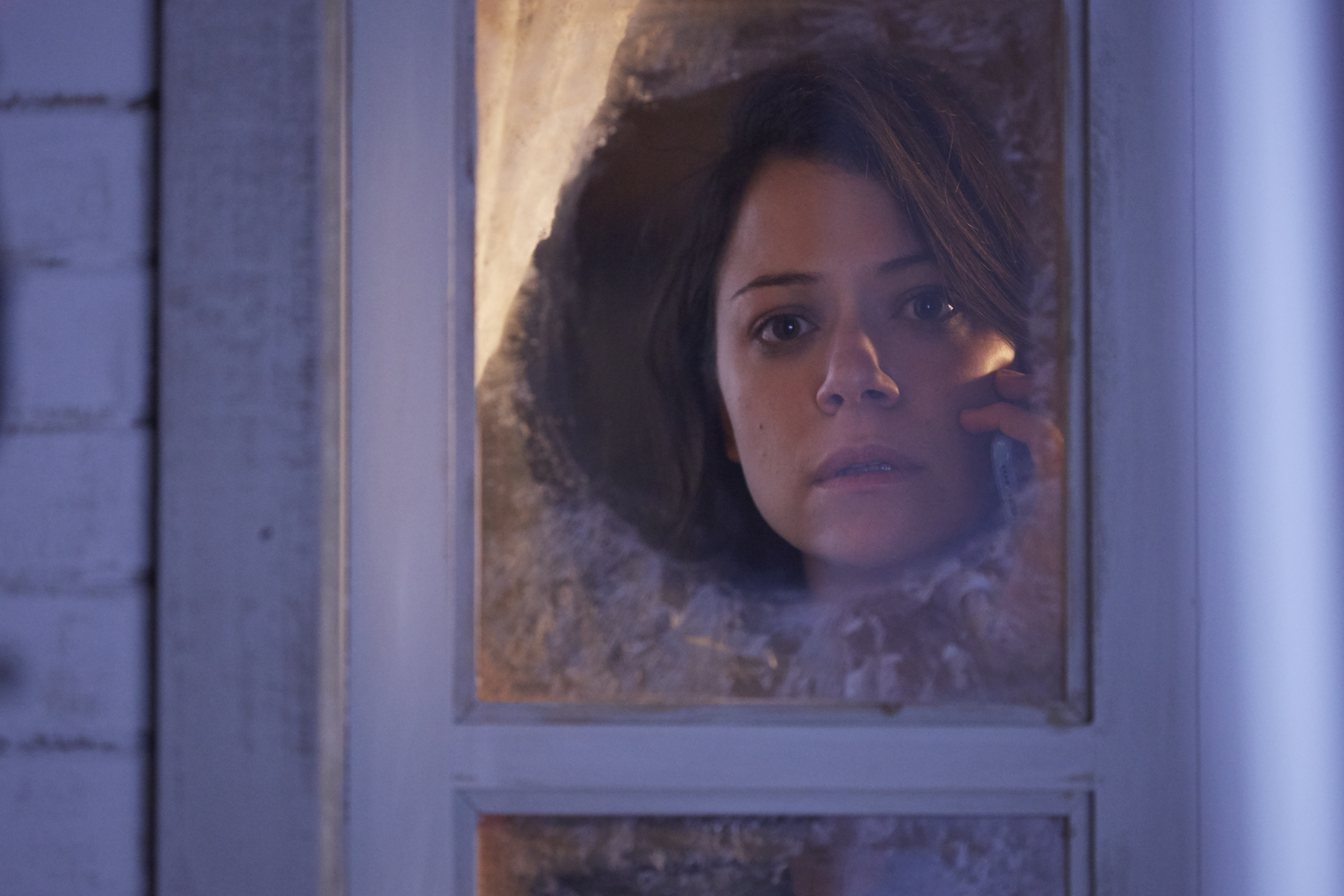 Review Orphan Black Season 4 Episode 1 The Collapse Of