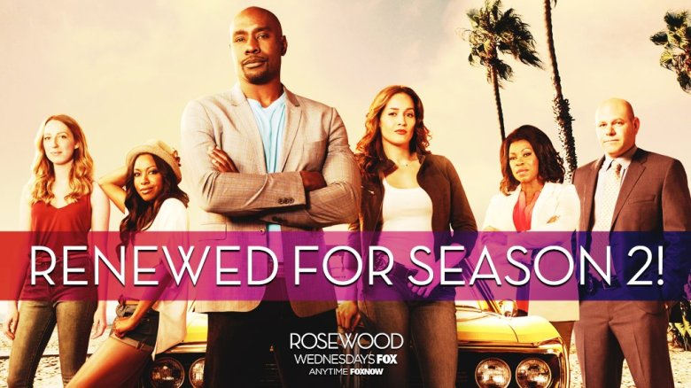 rosewood renewed for second season indiewire. Black Bedroom Furniture Sets. Home Design Ideas