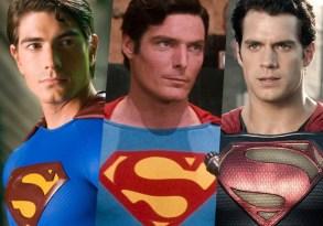 quentin tarantino superman returns essay