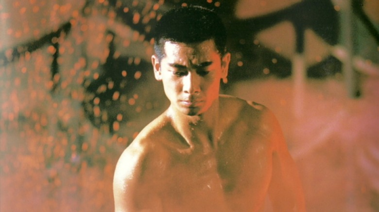 5 Martial Arts Masterpieces to See at the Old School Kung Fu Film Fest |  IndieWire