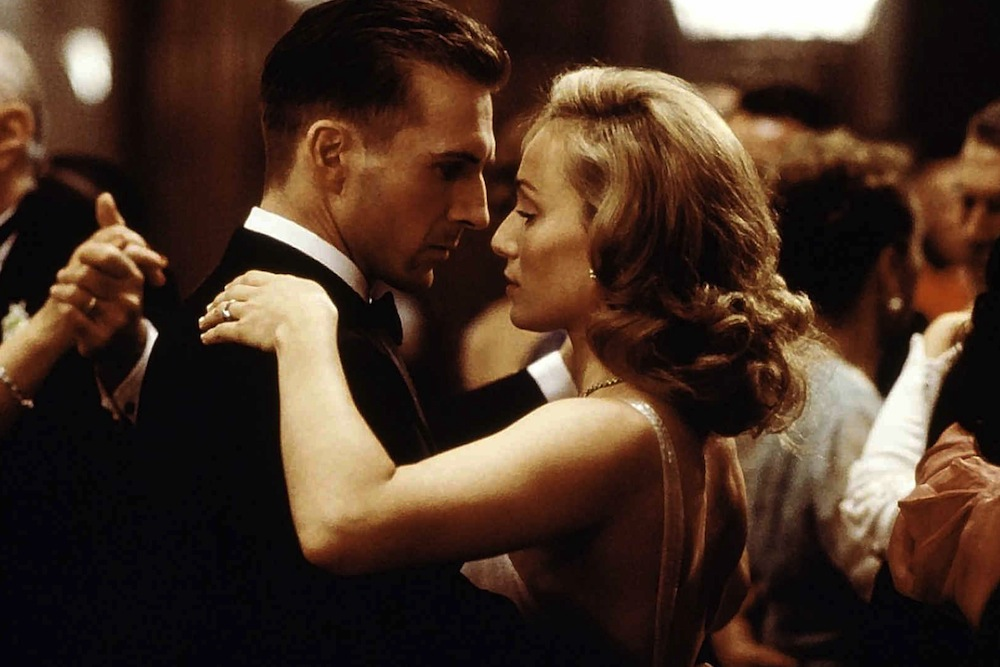 Image result for the english patient