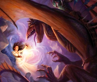 The Wheel Of Time' TV Series: Robert Jordan's Fantasy Epic