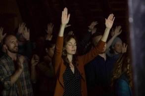 The Path Michelle Monaghan Season 1