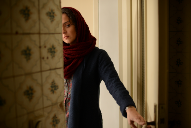 a personal review of a separation a movie by asghar farhadi One marriage, under allah the first scene of a separation, the extraordinary new drama by iranian writer-director asghar farhadi, is a four-minute shot of a husband and wife, nader tags: movie review, asghar farhadi, iran, iranian cinema, theocracy.