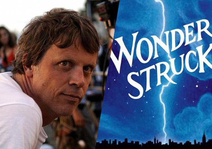 Image result for wonderstruck movie