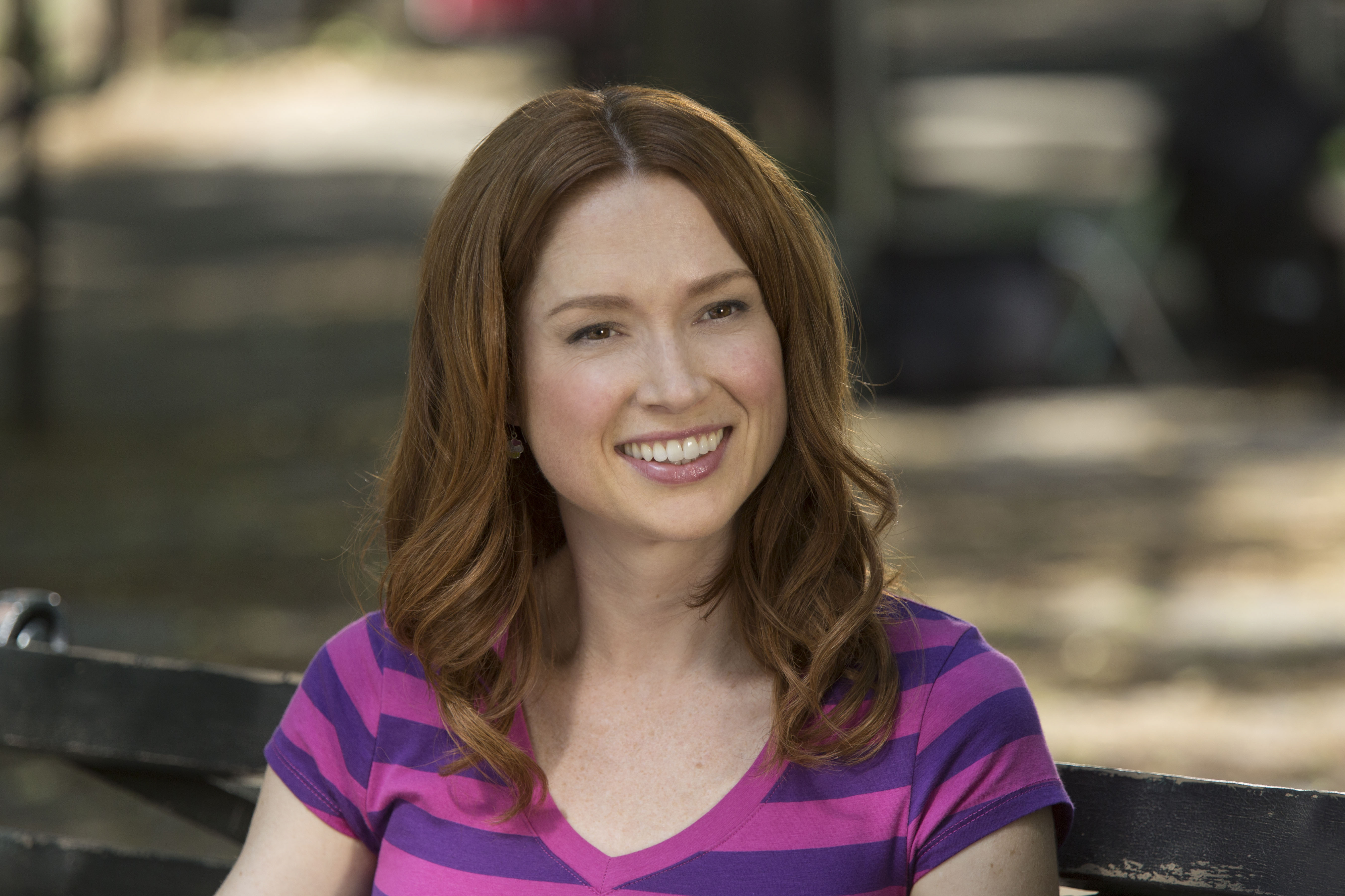 Spoiler Review The End Of Unbreakable Kimmy Schmidt
