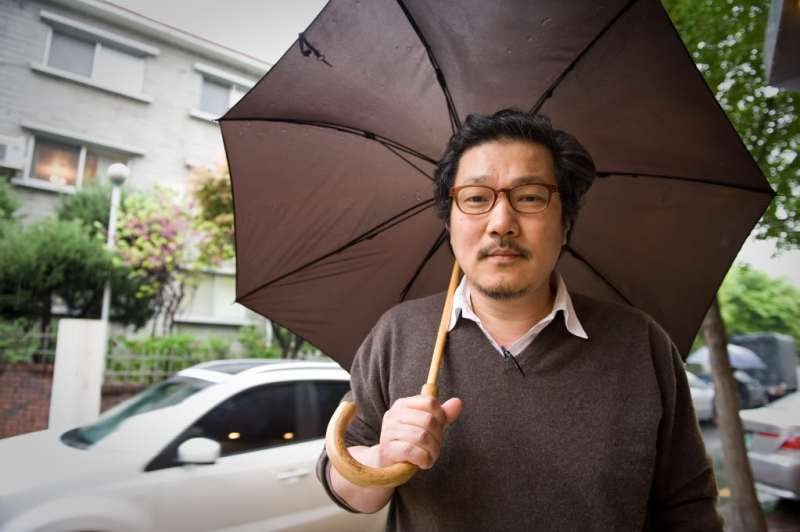 The Complete Hong Sang-Soo Retrospective at the Museum of Modern Image |  IndieWire
