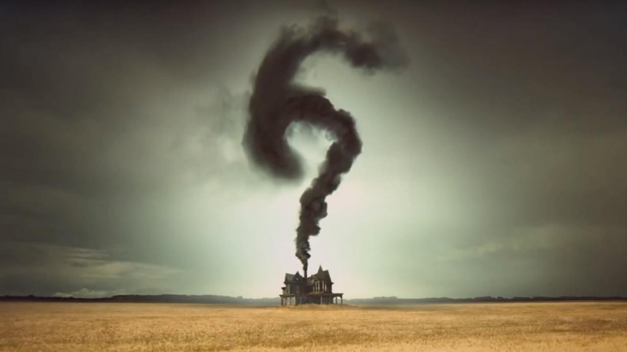 'American Horror Story' Creators Say Prepare for a Major Shock in Season 6