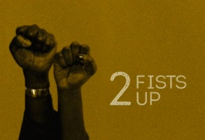 2 Fists Up