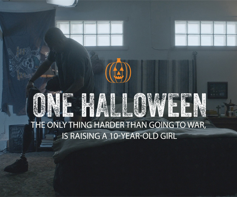 999_wider_one_halloween_indiegogo