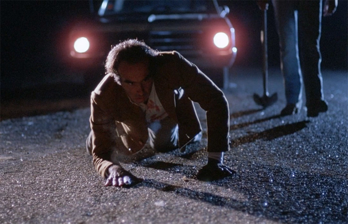 Narrative Essay Examples For High School Blood Simple New Criterion Collection Video Essay Explores Storyboarding  Behind Coen Brothers Debut Feature Advanced English Essay also English Argument Essay Topics Blood Simple Video Essay On Storyboarding Of Coen Brothers Feature  Example Essay English