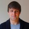 Filmmaker Toolkit Editor