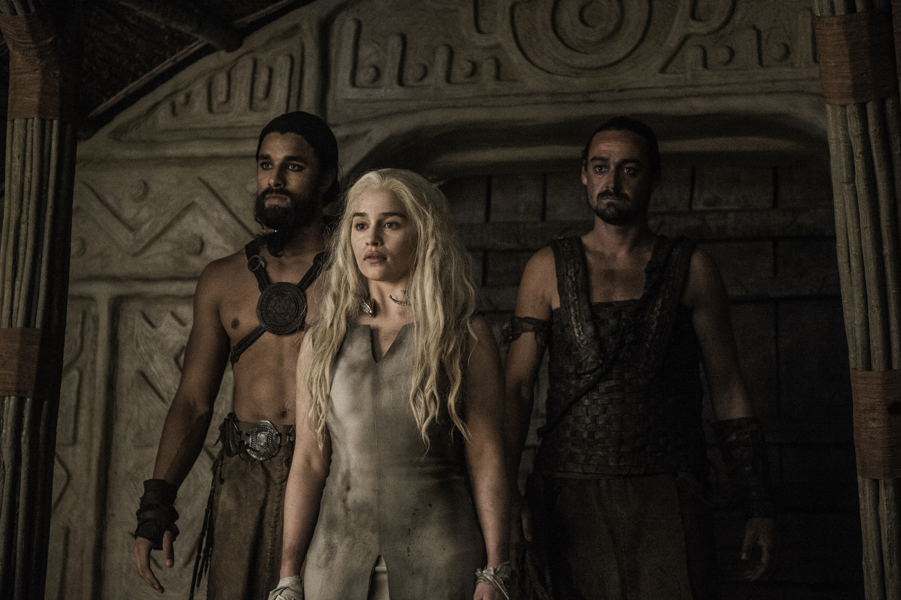Get Game Of Thrones Season 6 Episode 1 Watch  Pictures