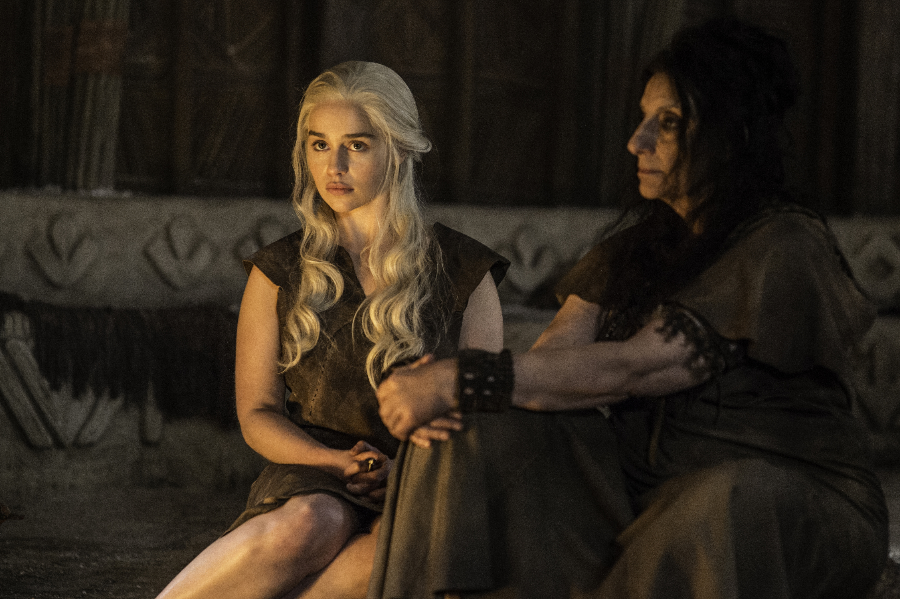Game of thrones pussy pics