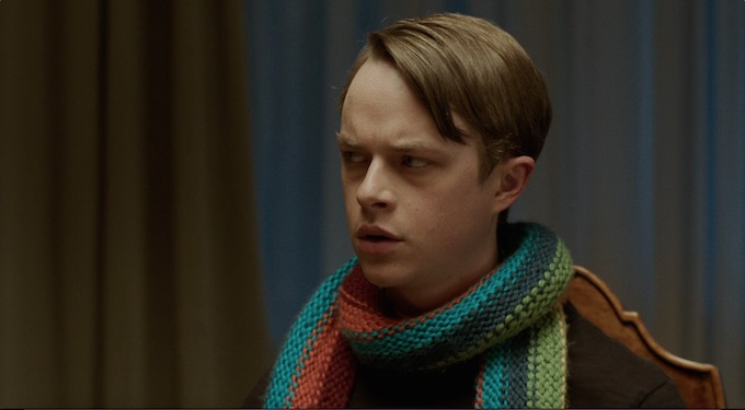 Life After Beth Trailer Indiewire