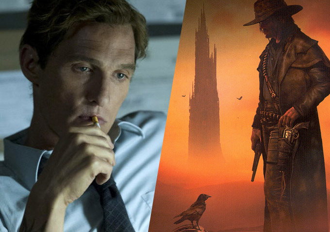 511f0d06f683e  The Dark Tower  Starts Filming In Cape Town  Stephen King Saga Stars  Matthew McConaughey   Idris Elba.