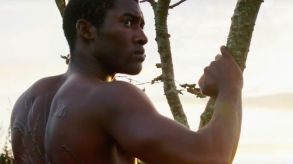 Roots Miniseries