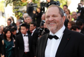 Harvey Weinstein Producer Harvey Weinstein arrives for the opening ceremony and screening of Moonrise Kingdom at the 65th international film festival, in Cannes, southern FranceFrance Cannes Moonrise Kingdom Red Carpet, Cannes, France
