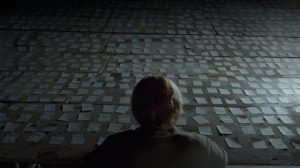 """Synecdoche, New York"""