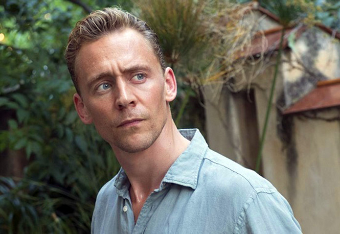 Tom Hiddleston How His Passion For Challenging Roles Led From Asgard To Nashville Potentially Bond Exclusive Video Indiewire