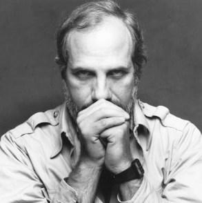 Brian De Palma Retrospective at Metrograph, List Of Films Screening