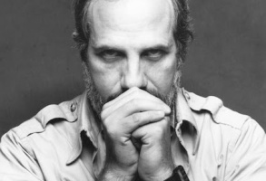 Brian De Palma Retrospective at Metrograph, List Of Films Screening