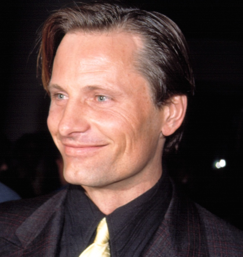 viggo mortensen doesn t need to make big movies anymore indiewire