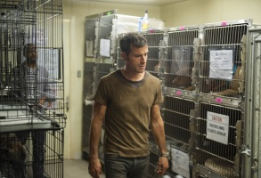 The Leftovers Season 2 Episode 10 finale Justin Theroux