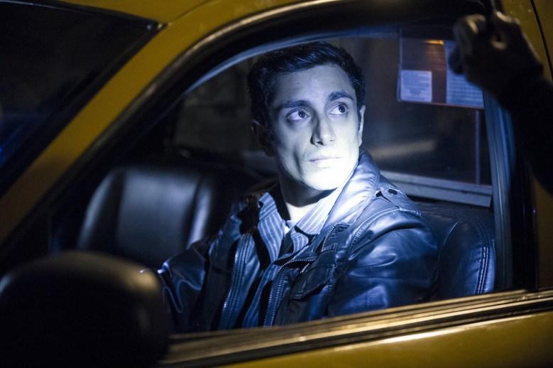 The Night Of Riz Ahmed