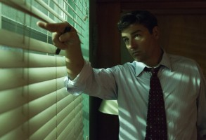 Bloodline Season 2 Kyle Chandler