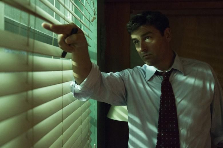Bloodline Season 2 Kyle Chandler