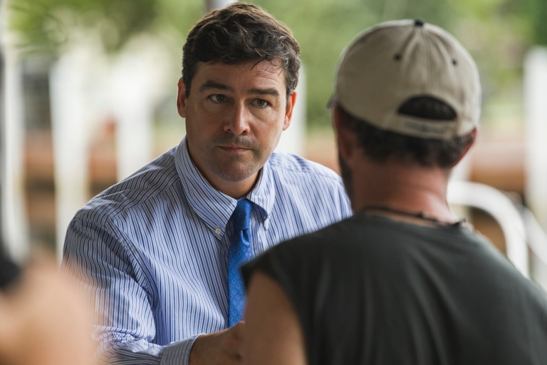 Bloodline 206 Kyle Chandler