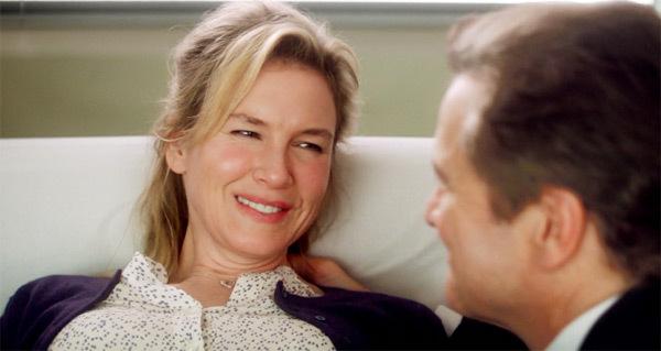 New Bridget Jones S Baby Trailer With Renee Zellweger Indiewire