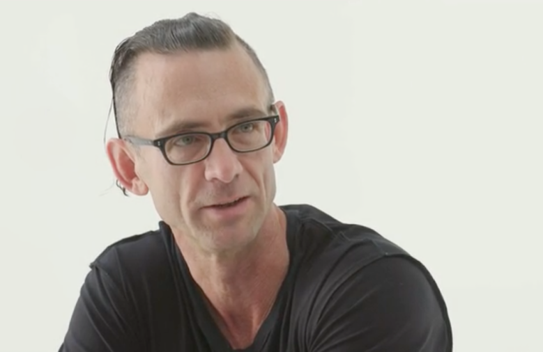 Proposal Essay Examples  Writing Essays By Chuck Palahniuk Short Essays For High School Students also Essay On Healthy Foods Stocking Stuffers  Writing Tips From Chuck Palahniuk  Litreactor Example Thesis Statements For Essays