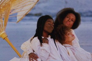 Criterion Lifts Paywall to Stream 'Daughters of the Dust' and More Black Films for Free