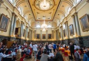 The Sheffield MeetMarket