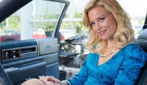 Elizabeth Banks Not Directing Pitch Perfect 3