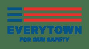 Everytown for Gun Safety