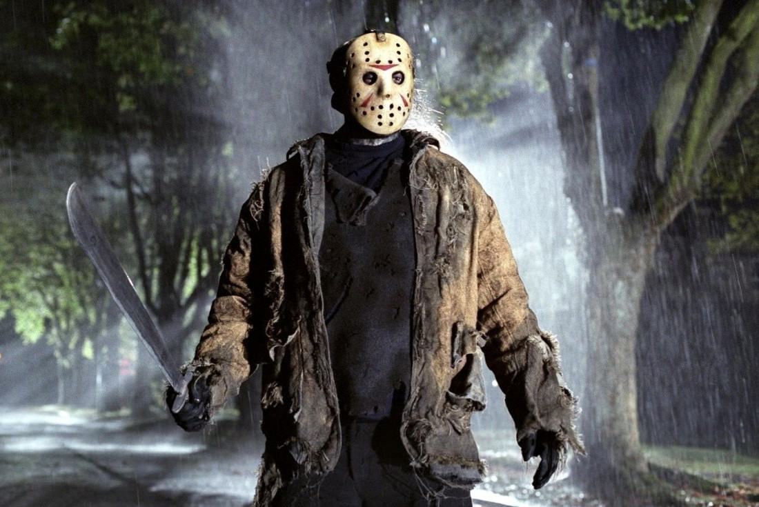 Friday the 13th Reboot Will Be Jason Voorhees' Origin ...