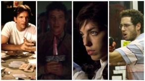 Horror Directors