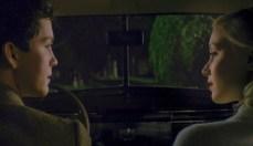 """Indignation"" Logan Lerman"