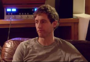 "Thomas Middleditch in ""Joshy"""