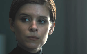 "Kate Mara in ""Morgan"""