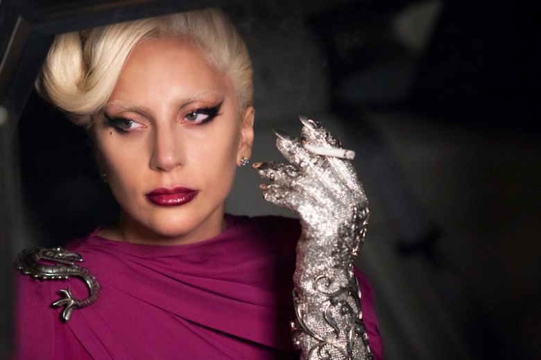 Lady Gaga Movie and Performance Added to Toronto Film Festival Lineup