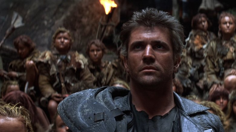 6431d090d11 Mad Max Beyond Thunderdome' Making Of Goes Behind the Scenes | IndieWire