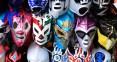 masks_2